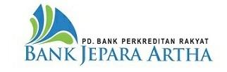 PD. BPR Bank Jepara Artha